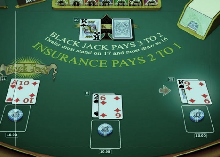 Cara Paling Jitu Main Game Poker Di Android Terpercaya